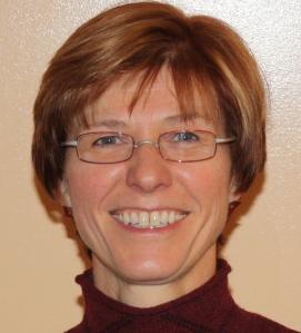 Marcia Moran, Performance Architect